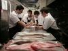 kitchen-prep10-lg
