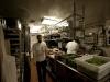 kitchen-prep12-lg